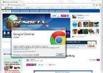 Google Chrome última versión: Descargar la última versión del mejor navegador