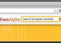 Google Chrome: Descarga la versión Alpha de Google Chrome