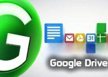 Google Drive: Disfruta con el disco duro virtual de Google
