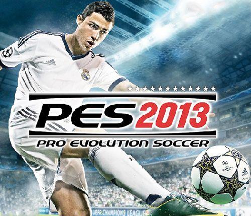 Guía de Pro Evolution Soccer 2013: Descarga la guía de PES 2013