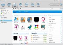 Moborobo: Gestiona tu Android desde el PC muy fácil