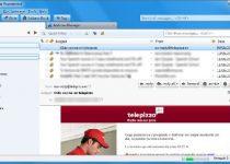 Mozilla Thunderbird: Crea un correo en Firefox con mucha capacidad