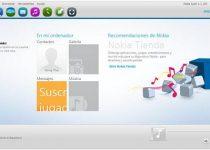Nokia Suite: Todo lo que necesitas para gestionar móviles Nokia
