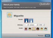 Qustodio: ¿Qué hacen tus hijos en Internet?