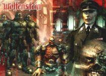 Return to Castle Wolfenstein: Juego en 3D sobre la revolución en el mundo