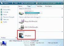 SDExplorer: Aumenta sorprendentemente tu disco duro en 25GB