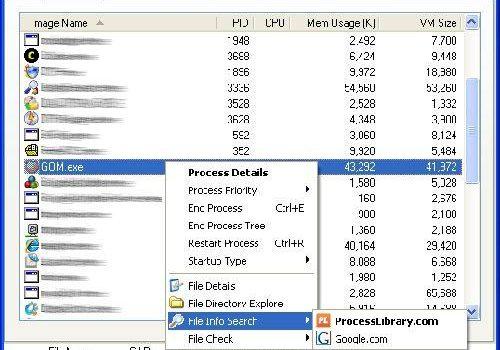 System Explorer: Prueba este desinstalador de aplicaciones y otras funcionalidades