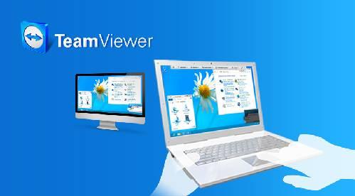 TeamViewer 8: La última versión al 24 Junio 2013