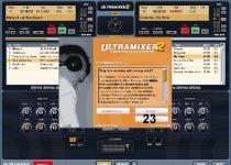 UltraMixer: Un mezclador digital increíble