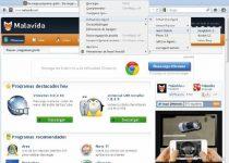 User-Agent Switcher: Comprueba si tu Web se ve bien en otros navegadores