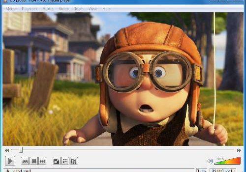 VLC media player: La mas reciente versión de este potente reproductor de video