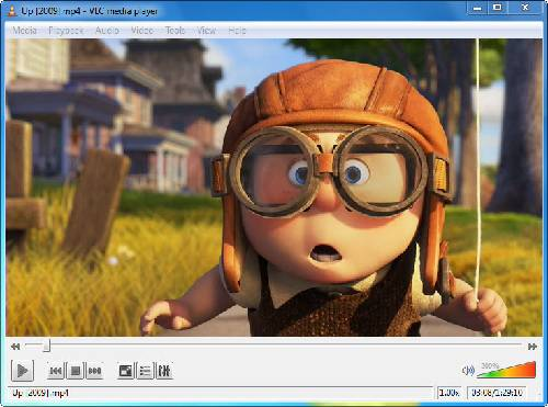 VLC media player: La mas reciente versión de este potente reproductor de video