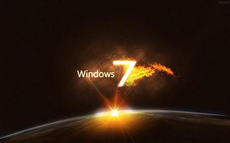 fondos windows ultimate