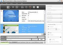 Xilisoft PowerPoint to Video Converter: Presentaciones PowerPoint ahora puedes verlo en video