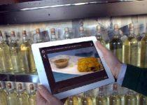 eCartas: Programa digital para restaurantes