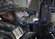 Combatant Area: Juego buenazo con tanques de guerra