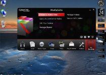 CyberLink Media Suite: Todo lo necesario para tus grabaciones digitales