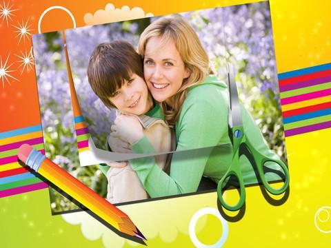 Easy Photo Effects: Añade efectos sorprendentes a tus fotos bien fácil