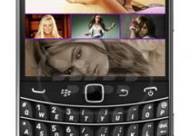 FREE Photo Collage para Blackberry gratis