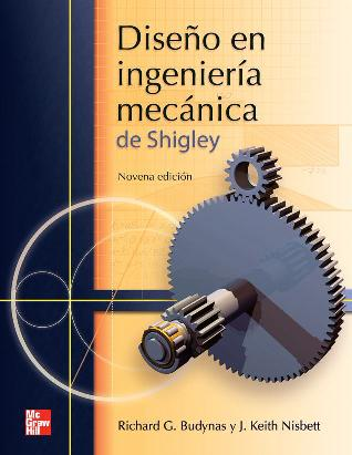 Libro gratuito de Diseño en Ingeniería Mecánica