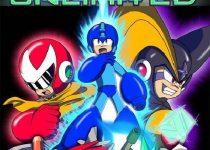 Mega Man Unlimited: Juego el mejor Mega Man amateur y diviértete