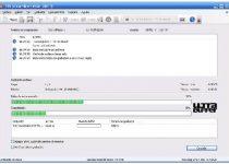 Nero Burning ROM 12: Descarga la última versión al mes de Julio 2013