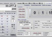 Oficalc: Una calculadora científica buenaza y fuera de lo común