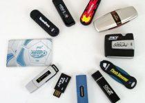 Picon Proteccion Profesional USB: Resolver, eliminar, proteger, desinfectar, cualquier USB