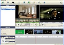 VideoPad Video Editor: Un editor de video muy práctico