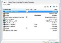 Windows Firewall Control: Aprende a configurar el Firewall de Windows