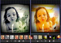 XnRetro: Elegantes efectos vintage para tus fotos