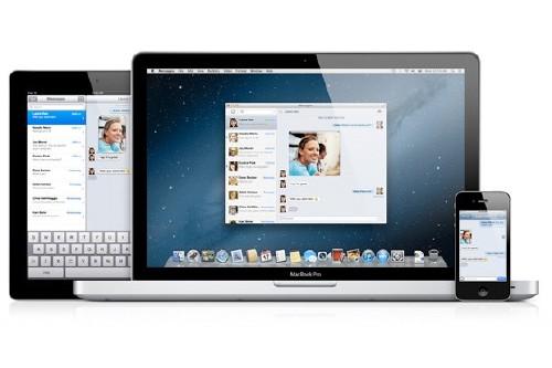 Any Send: Comparte archivos entre dispositivos móviles con Wifi