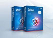 Baidu Antivirus: Un buen antivirus directo de China y es gratis