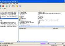 Cobian Backup: El rey de las copias de seguridad