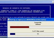 ComboFix: Elimina de golpe spyware, rootkits y otras amenazas