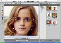 CrazyTalk: Crea tus imágenes en animaciones con voz y movimiento
