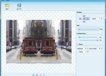 Inverted Image: Efecto espejo en tus fotos