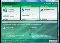 Kaspersky Password Manager: Adminsitrador para tus contraseñas