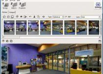 PixMaker: Crea espectaculares imágenes de 360 grados fácilmente