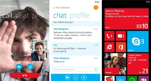 Skype WiFi para Windows 8: Conéctate a WiFi restringidos usando tu crédito Skype