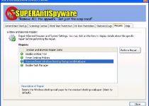 SuperAntiSpyware: Una poderosa herramienta poderosa contra los espía