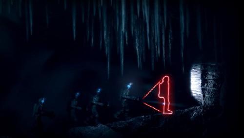 The Swapper: Disfruta el juego de ciencia ficción perfecto