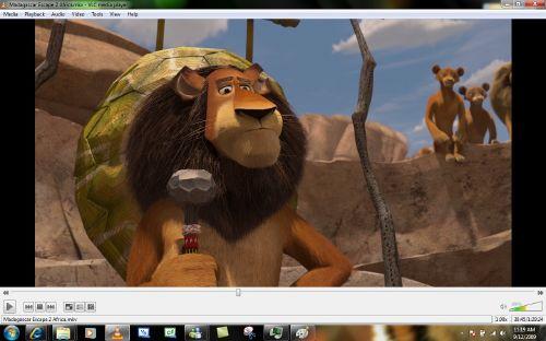 VLC media player: Última versión de esta excelente herramienta