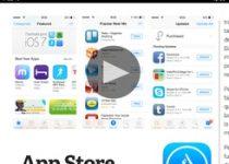 Descubriendo iOS 7