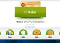 Freemake Video Converter La última versión