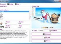 Get Linux: Descarga las principales distribuciones Linux