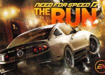 Need for Speed The Run Fondos de pantalla de este excelente juego