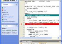 Oracle Maestro: Administra servidores Oracle con esta herramienta