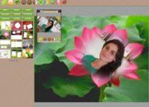 PhotoShine: Efectos de plantillaspara tus fotos