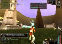 Savage XR: Juegazo online gratuito con mucha acción y estrategia